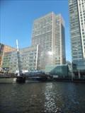 Image for 25 Bank Street - Docklands, London, UK