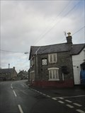 Image for The Blue Lion, The Square, Cynwyd, Denbighshire, Wales, UK