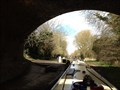 Image for Oxford Canal - Lock 45 - Wolvercote Lock - Upper Wolvercote, Oxford, UK