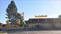Image for McDonalds Rancho Santa Fe Road