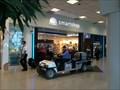 Image for CNBC Smart Shop - Terminal D - Charlotte, NC
