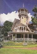 Image for Black Point Estate and Gardens - Lake Geneva, WI