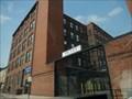 Image for MCVET-Baltimore MD