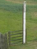 Image for Barnwell -Northant's
