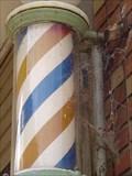 Image for All Service Barber Shop.
