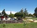 Image for Juana Briones Park Siren - Palo Alto, Ca