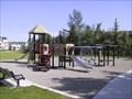 Image for Peacekeepers Park Playground - Calgary, Alberta