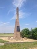 Image for Pyramide de Sausheim / SAUSHEIM II / 6830002