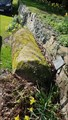 Image for Stone Roller - Copston Magna, Warwickshire