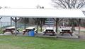 Image for J. B. Schrock Community Park - Berlin, Pennsylvania