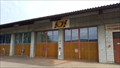 Image for Feuerwehr Farnsburg
