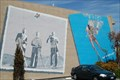 Image for Photo Shop Mural - Monterey California