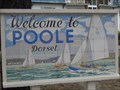 Image for Welcome to Poole - Dorset, UK