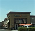 Image for Panera - Wifi Hotspot - Henderson, NV