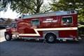 Image for Mobile Command Post, Eastside Fire Station City of  Greenville Fire Dept