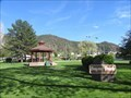 Image for Sayre Park - Glenwood Springs, CO, USA