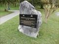Image for commemoration 50 ans de la liberte retrouvée - Pau, Nouvelle Aquitaine, France