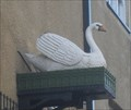 Image for The Swan, The Swan Hotel, Sadler Street, Wells, Somerset. BA5 2PF.