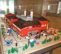 Image for Lego Art Factory  - Porvoo, Finland
