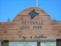Image for Keysville Dog Park