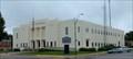 Image for City Auditorium, York, Nebraska