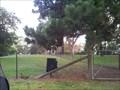Image for Centennial Park - Bowral, NSW, Australia