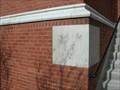 Image for 1913 - Benedictine Hall - Shawnee, OK