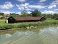 Image for Lavoir de Cheney - Canal de Bourgogne - Cheney - France