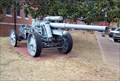 Image for S 10cm K18 German Cannon - Scottsboro, AL