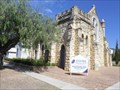 Image for St Columba's  - Peppermint Grove,  Western Australia