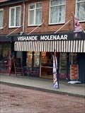 Image for Vishandel Molenaar - IJmuiden, Netherlands