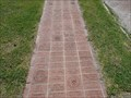 Image for Depot Pavers - Collinsville, OK