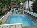 Image for Diamond Mineral Baths - Soufriere, St. Lucia