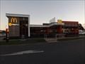 Image for McDonalds - Roundabout, Port Macquarie, NSW, Australia
