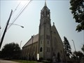 Image for St-Denis - Lockport, Illinois