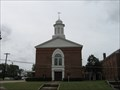 Image for First Baptist Church of Wetumpka - Wetumpka, AL