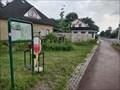 Image for 68 - Klarenbeek - NL - Fietsroutenetwerk De Veluwe