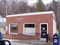 Image for Fleetwood, North Carolina 28626 Post Office
