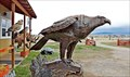 Image for Golden Eagle - Drummond, Montana