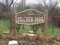 Image for Pilcher Park - Joliet, IL