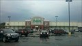 Image for Publix - Cypress Gardens Blvd - Winter Haven - FL