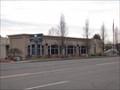 Image for Bateman Carroll Funeral Home, Gresham, Oregon