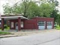 Image for Former Service Station - 498 North Third Street - Ste. Genevieve, Missouri