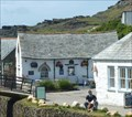 Image for The Pixie Shop  - Boscastle, Cornwall, UK