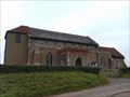 Image for St Mary - Shotley, Suffolk