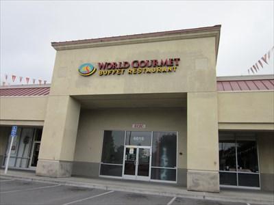 world gourmet buffet restaurant fremont ca buffet restaurants rh waymarking com world gourmet buffet fremont price world gourmet buffet fremont california