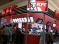 Image for KFC - Shopping Mooca Plaza - Sao Paulo, Brazil