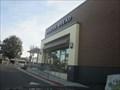Image for Panera - Tyler St - Riverside, CA
