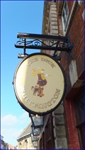 Image for Dick Whittington's - Westgate Street, Gloucester, UK