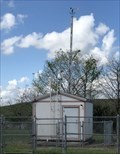 Image for Vista View Park Weather Station - Davie, Florida, USA